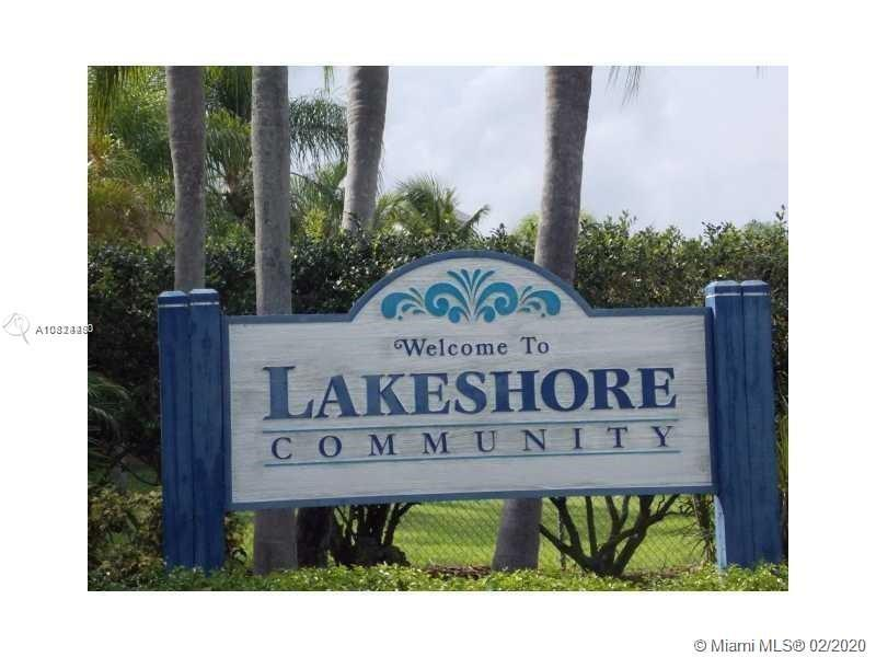 1200 N Liberty Ave #1200K For Sale A10824490, FL