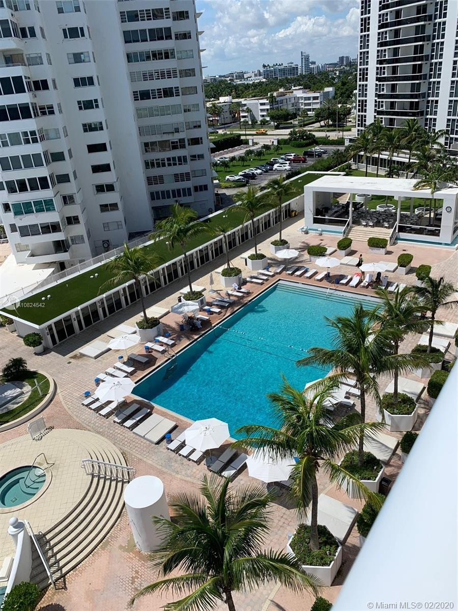 10275  Collins Ave #710 For Sale A10824542, FL