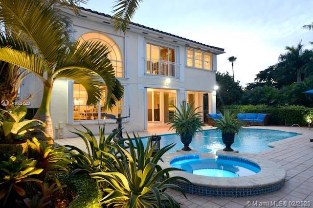 4452 NW 93rd Doral Ct  For Sale A10824528, FL