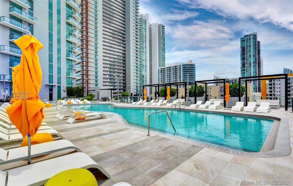 501 NE 31st St #3403 For Sale A10822374, FL