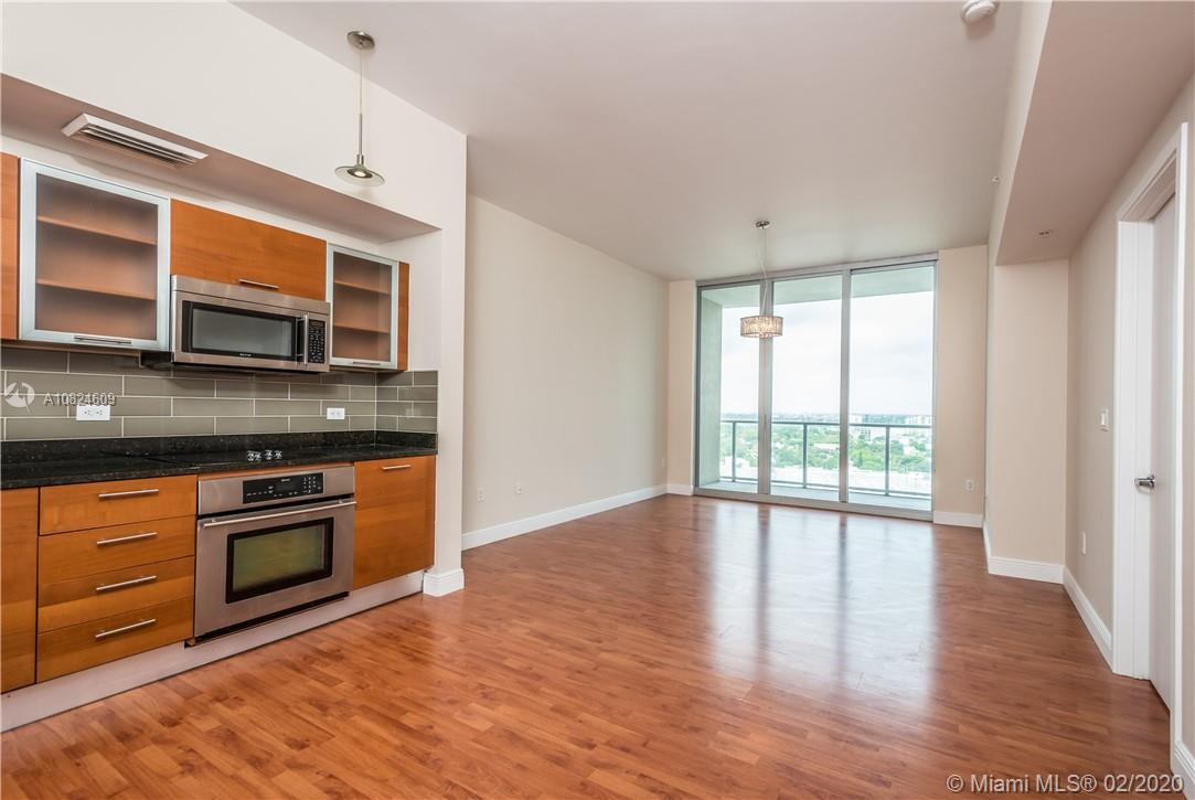3470 E Coast Ave #H1609 For Sale A10824609, FL