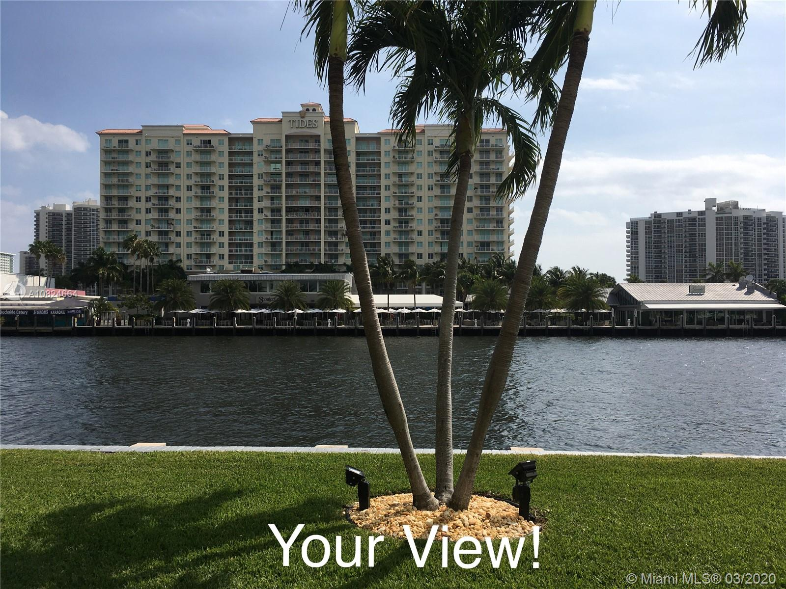 2900 NE 30th St 1I, Fort Lauderdale, FL 33306