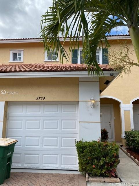 5725  Tuscany Ter  For Sale A10824565, FL