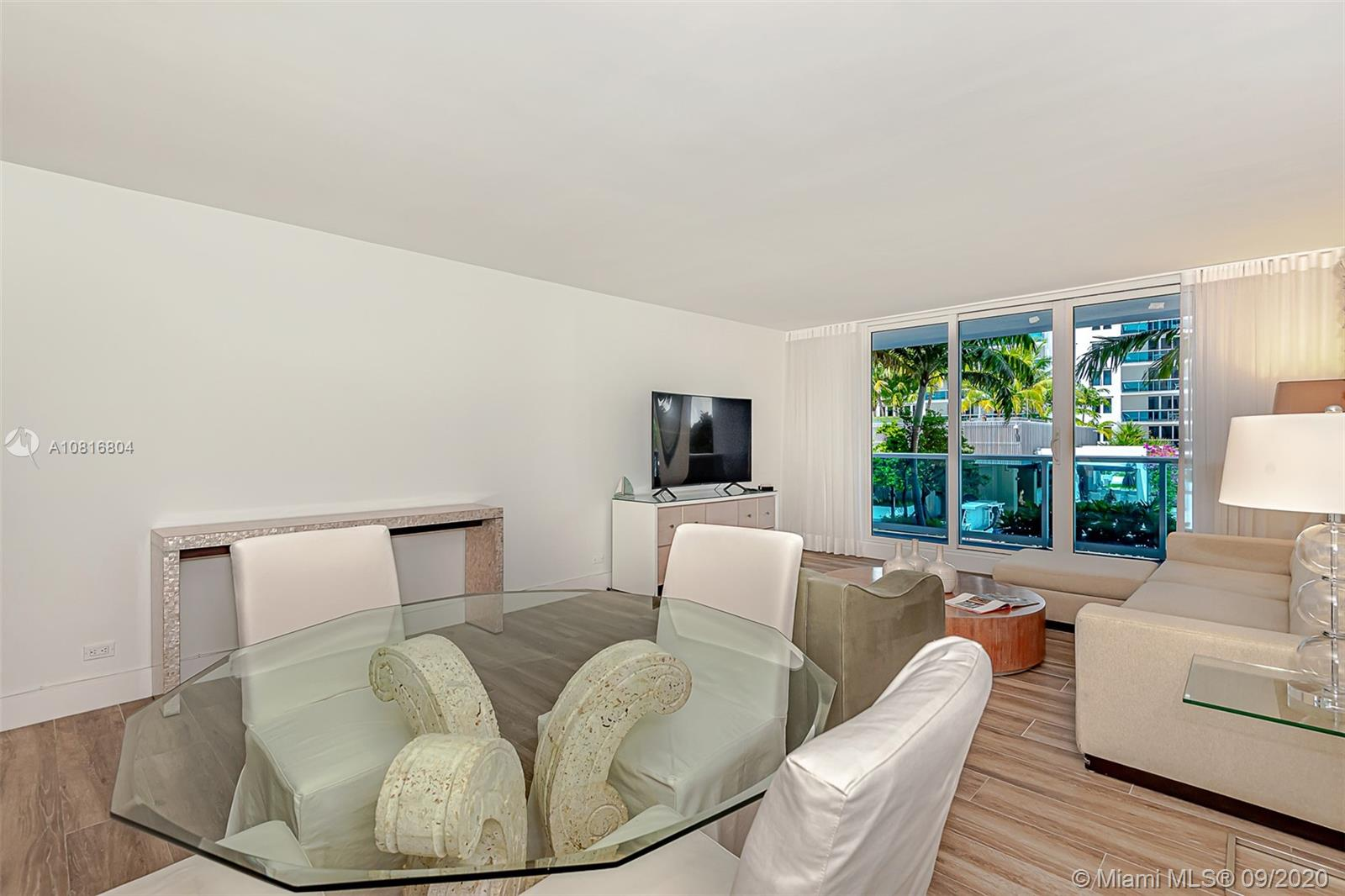 2301  Collins Ave #415 For Sale A10816804, FL