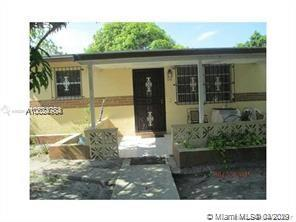 1351 NE 154th St  For Sale A10824784, FL