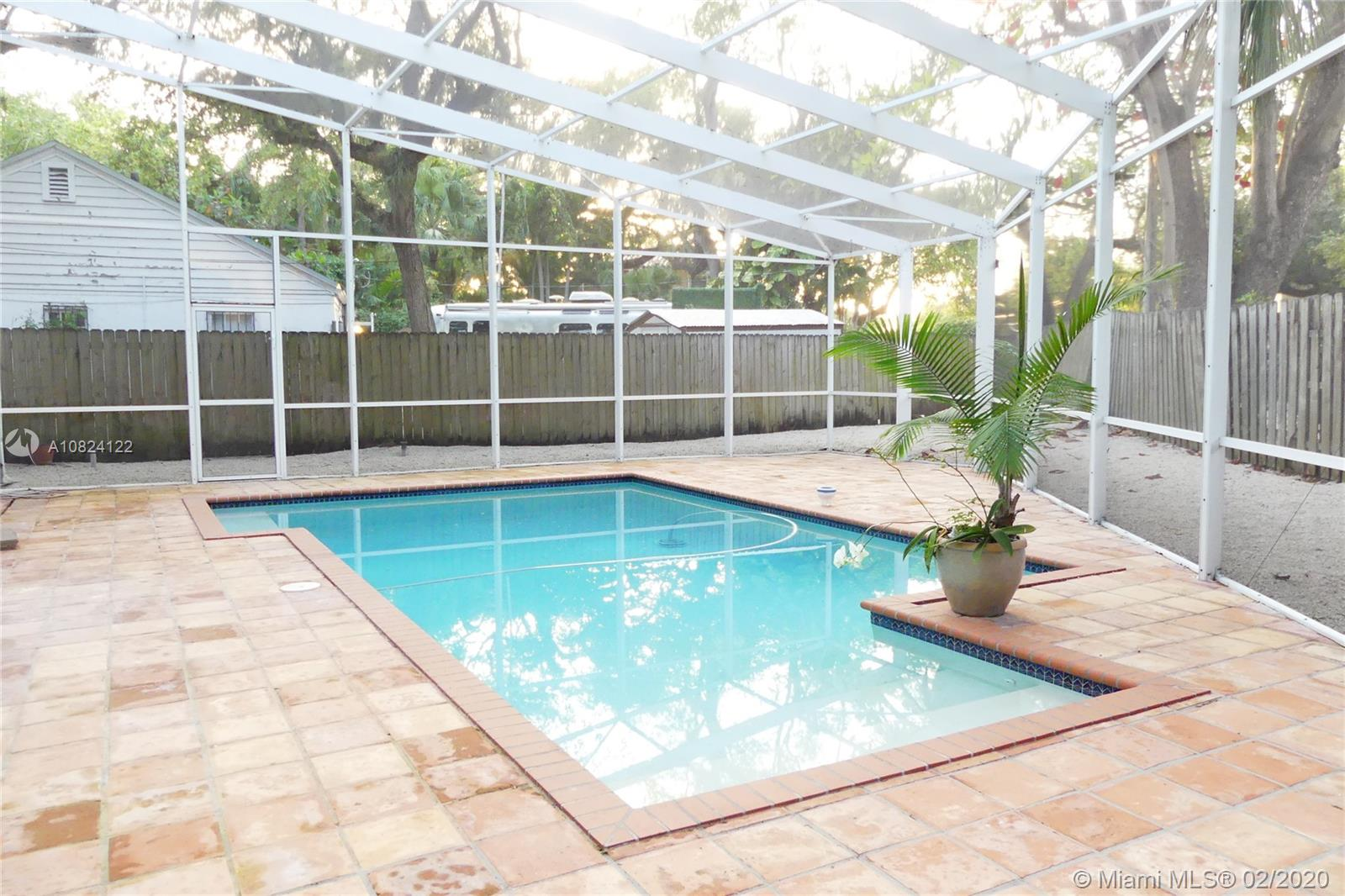 3586  Main Hwy #A For Sale A10824122, FL
