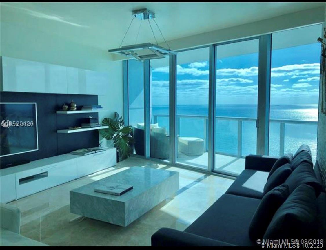 17001  Collins Ave #2805 For Sale A10824827, FL