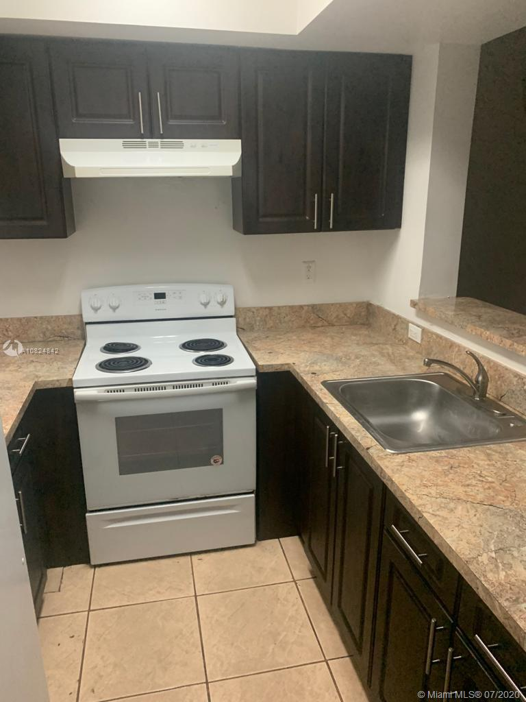 11000 SW 200th St #412 For Sale A10824842, FL