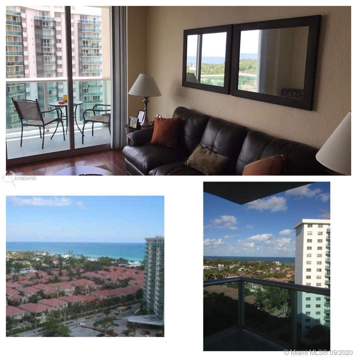19390  Collins Ave #1218 For Sale A10824762, FL