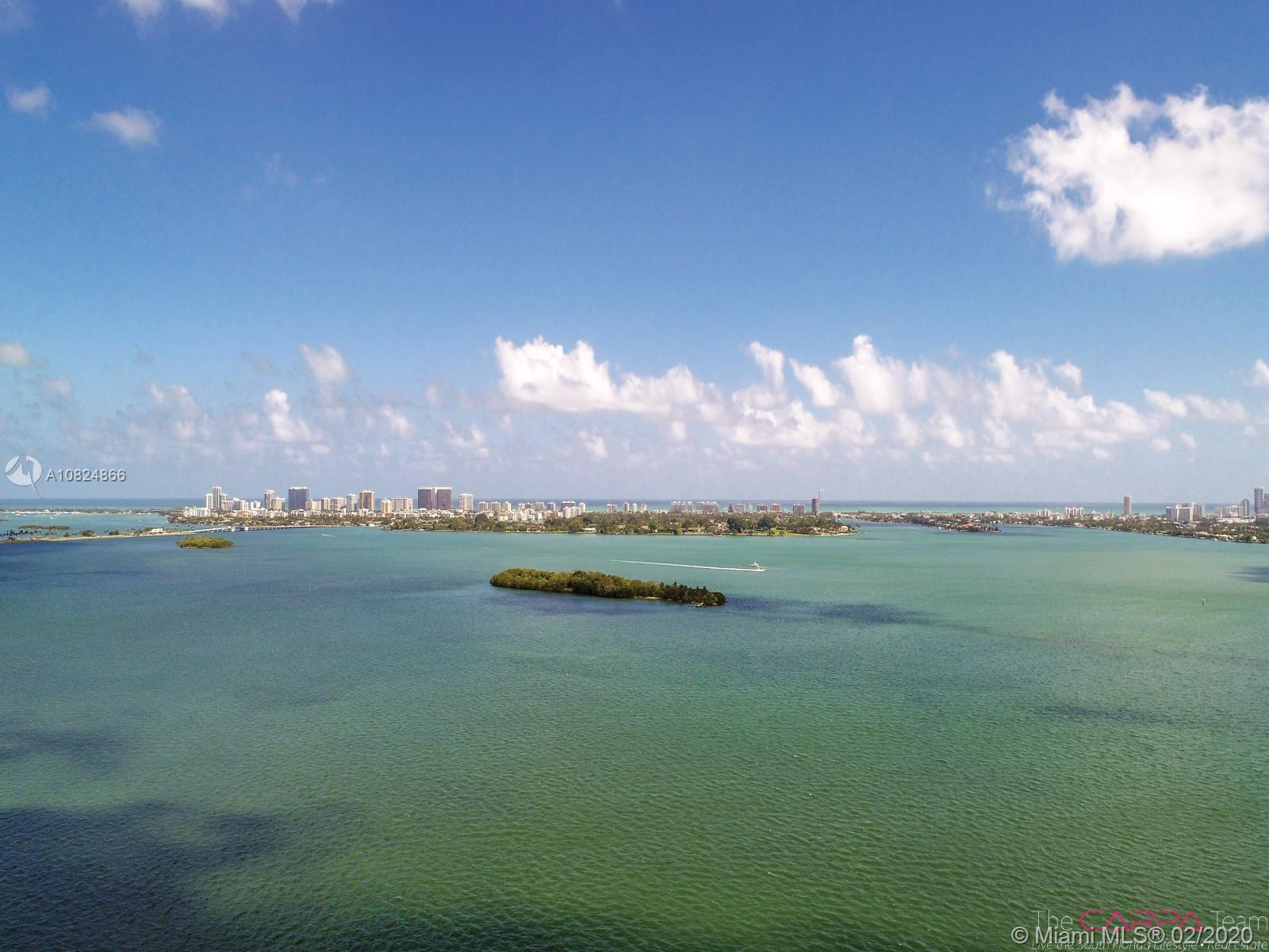 4000  Towerside Ter #1901 For Sale A10824866, FL