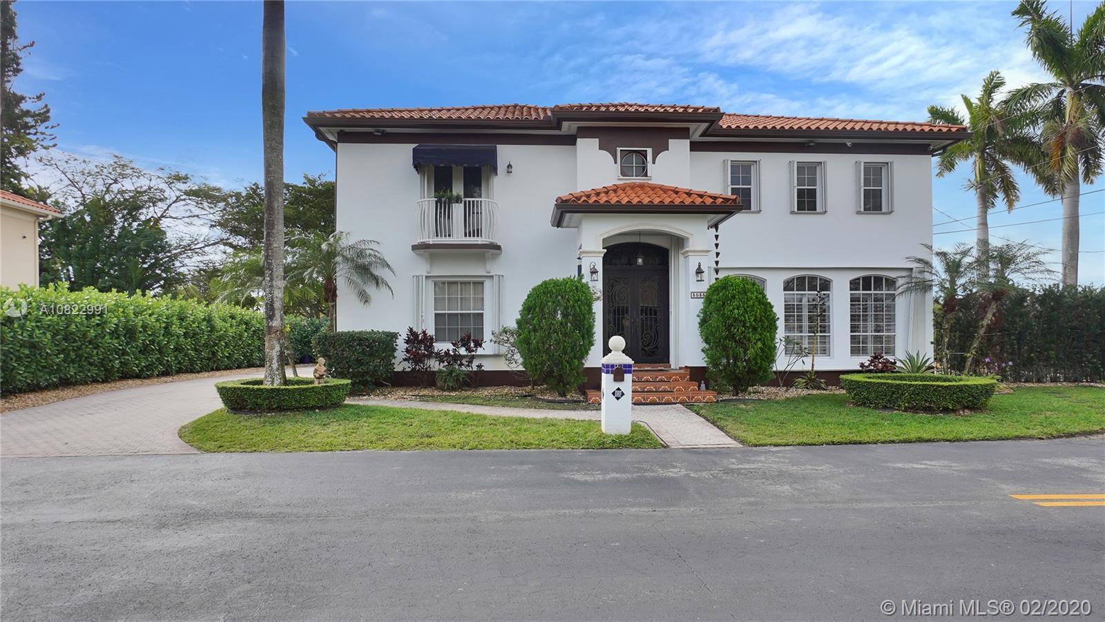 3035 SW 115th Ave, Miami, FL 33165