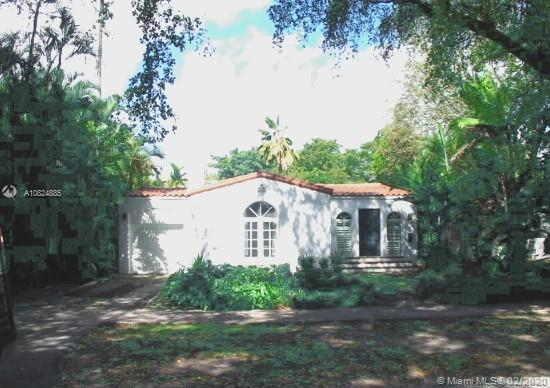 311  Aledo Ave  For Sale A10824885, FL