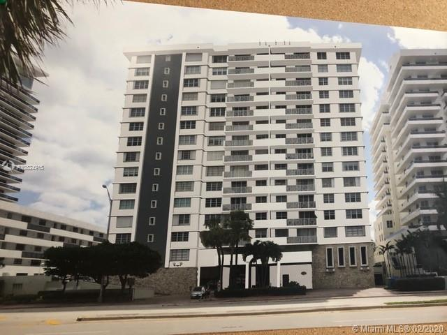 5825  Collins Ave #6A For Sale A10824915, FL