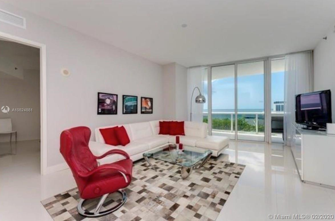 16001  Collins Ave #507 For Sale A10824881, FL