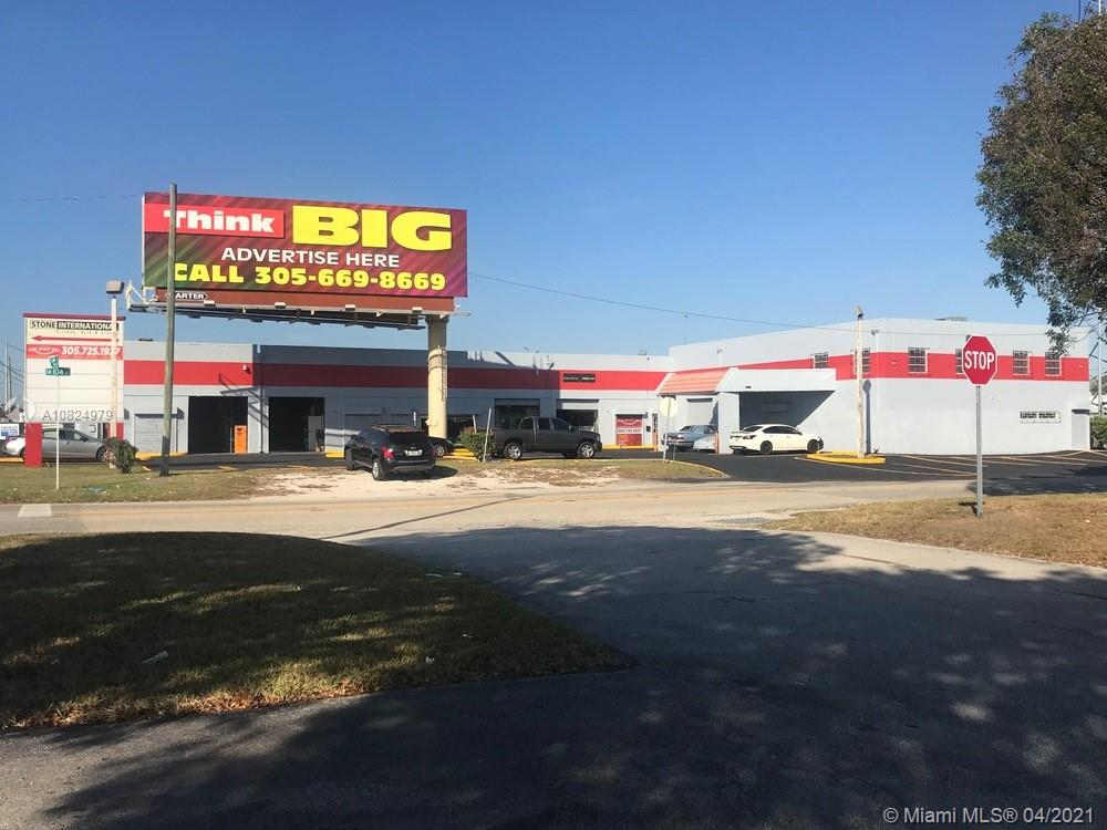10401 SW 186th St, Cutler Bay, FL 33157