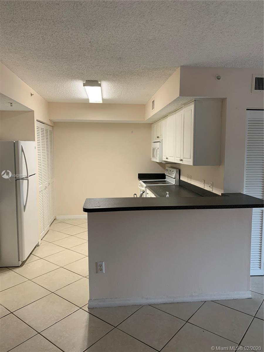 9650 NW 2nd St #4-205 For Sale A10825028, FL