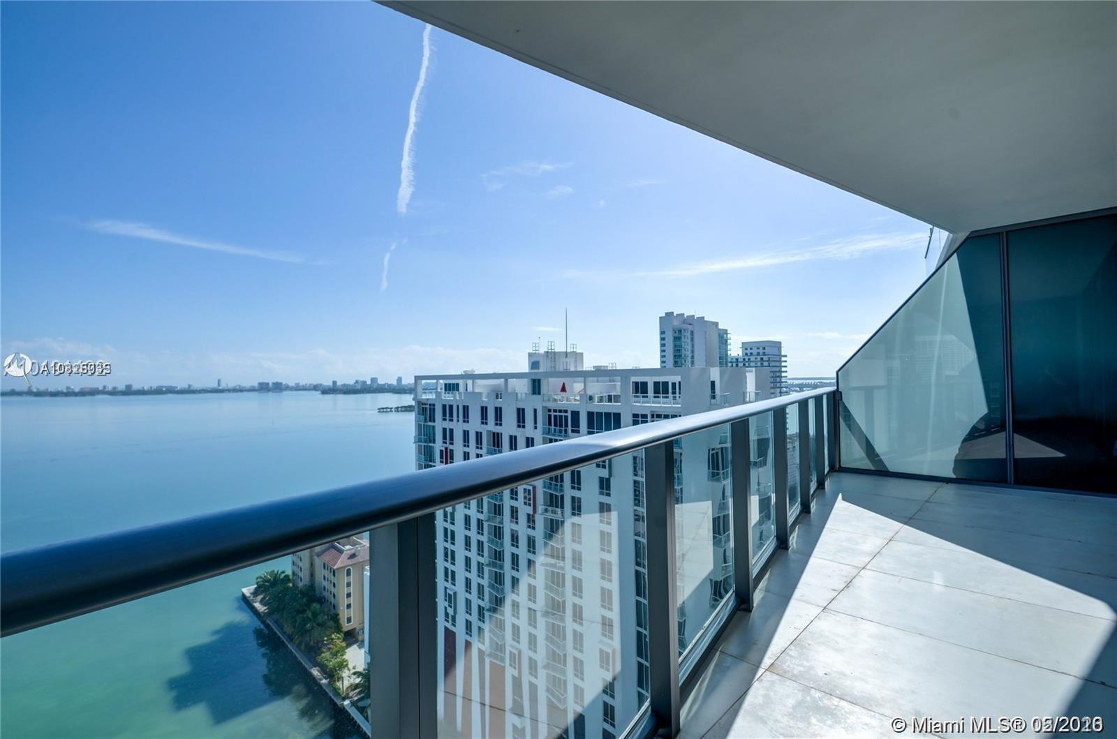 460 NE 28th St #2106 For Sale A10825035, FL