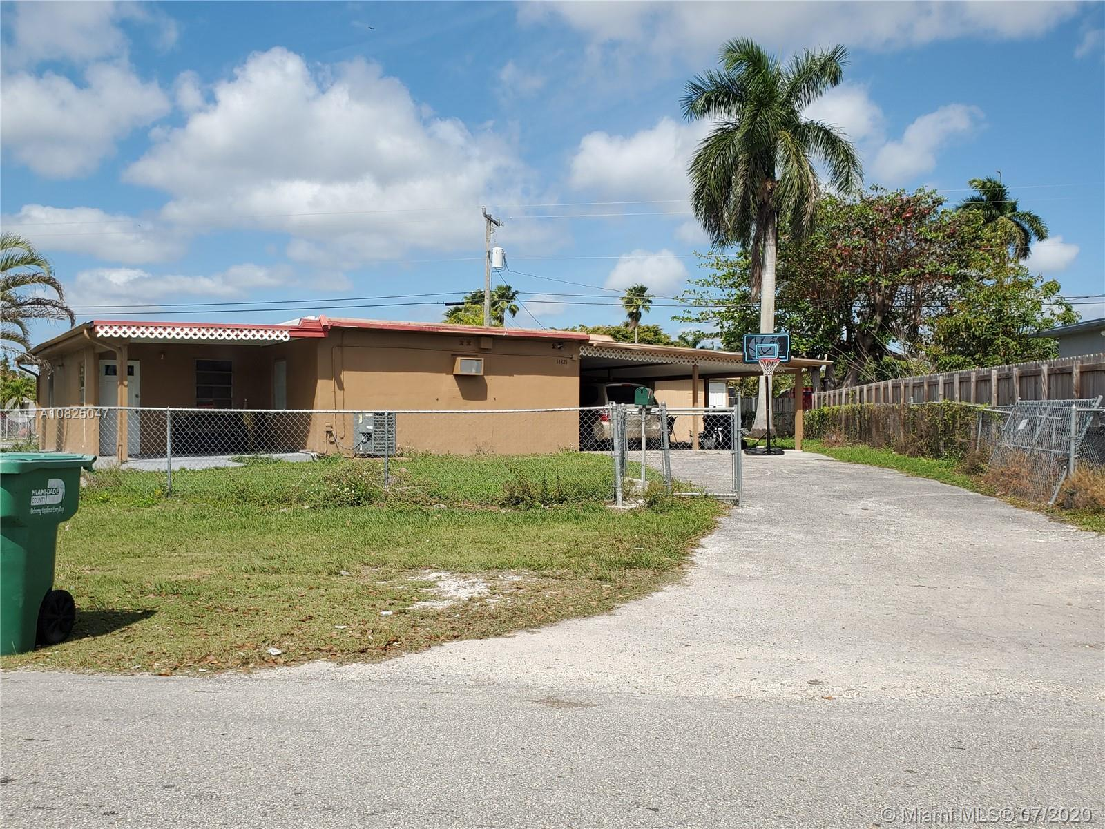 Undisclosed For Sale A10825047, FL