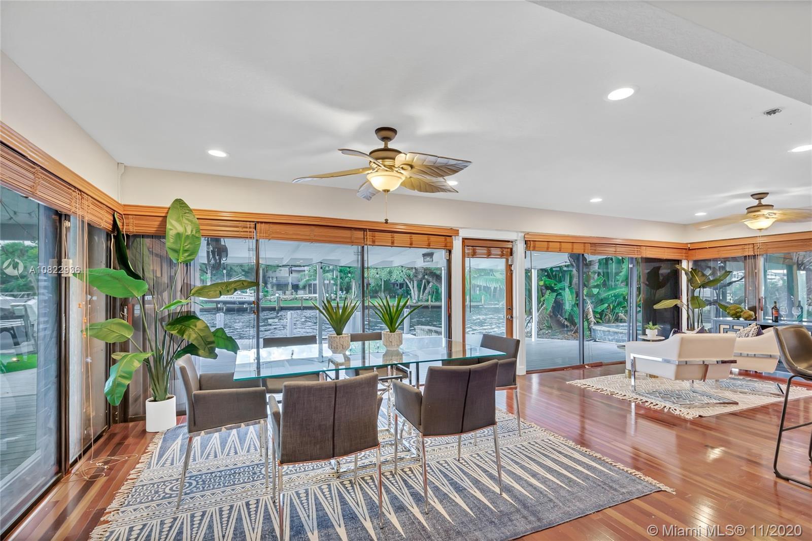 1332 Guava Isle, Fort Lauderdale, FL 33315