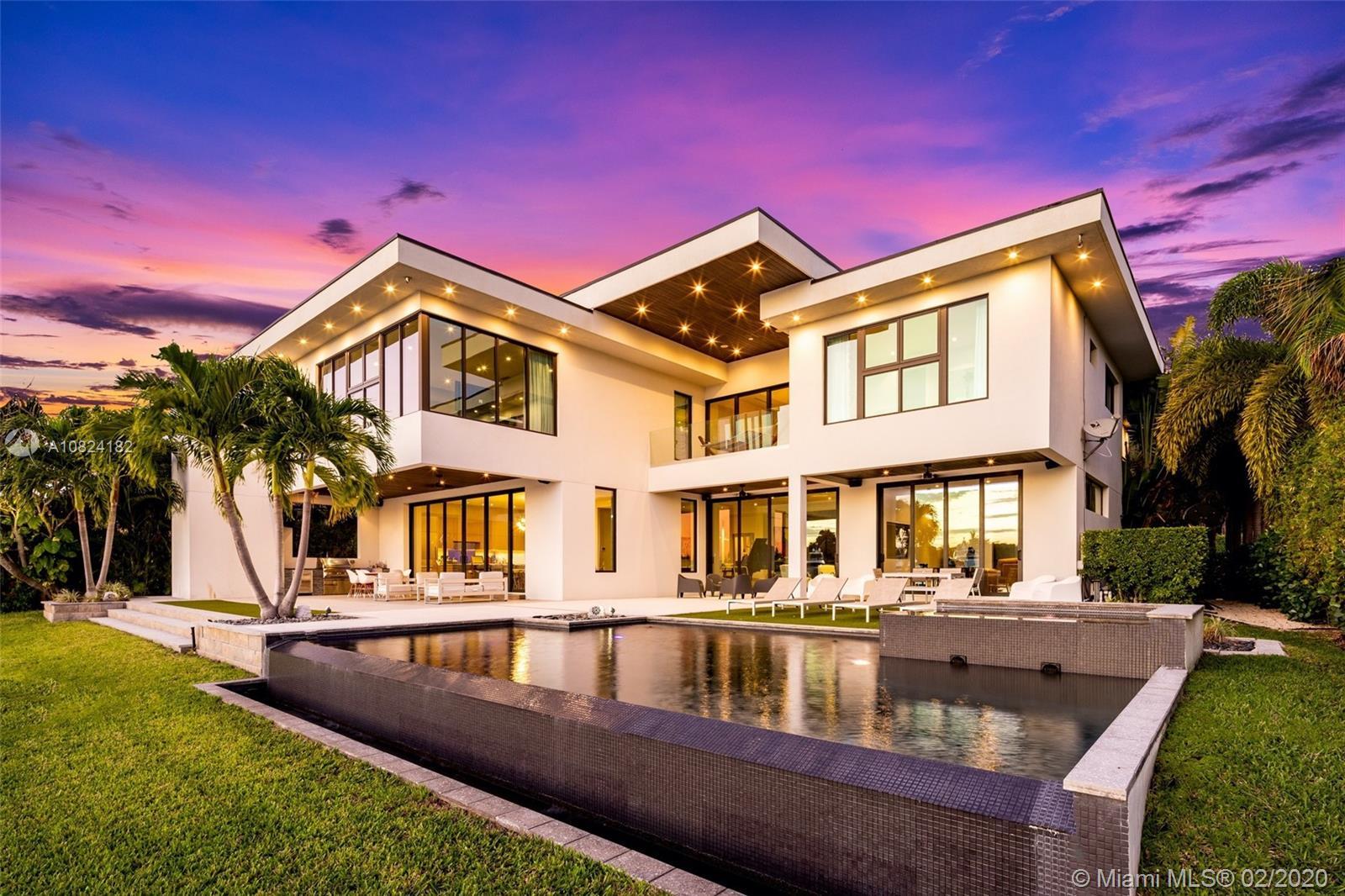 785 Middle River Dr, Fort Lauderdale, FL 33304