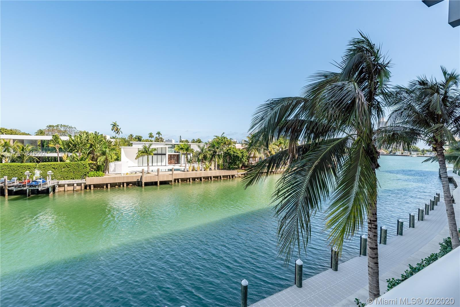 4701 N Meridian Ave #322 For Sale A10819092, FL
