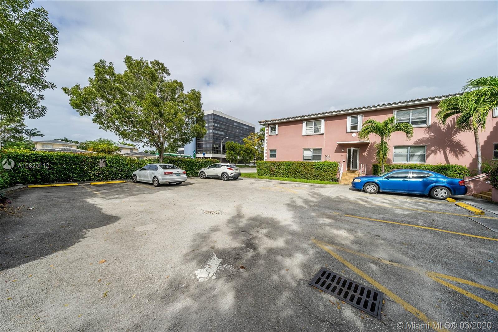 345-347 SW 27th Ave, Miami, FL 33135