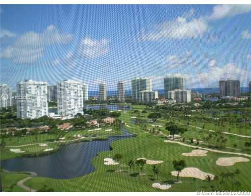 20301 W Country Club Dr #2325 For Sale A10825253, FL