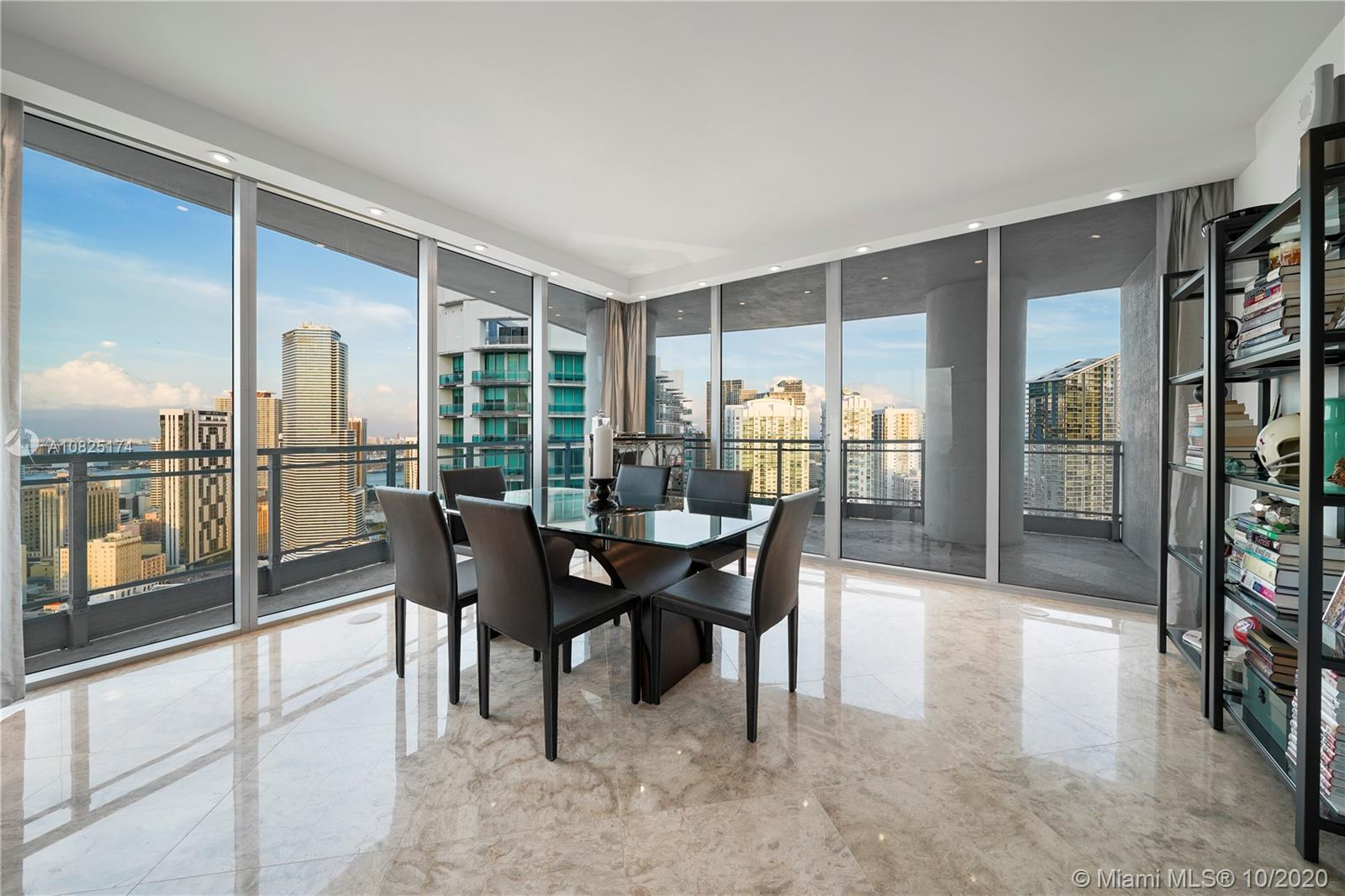 90 SW 3rd St #3904 For Sale A10825174, FL