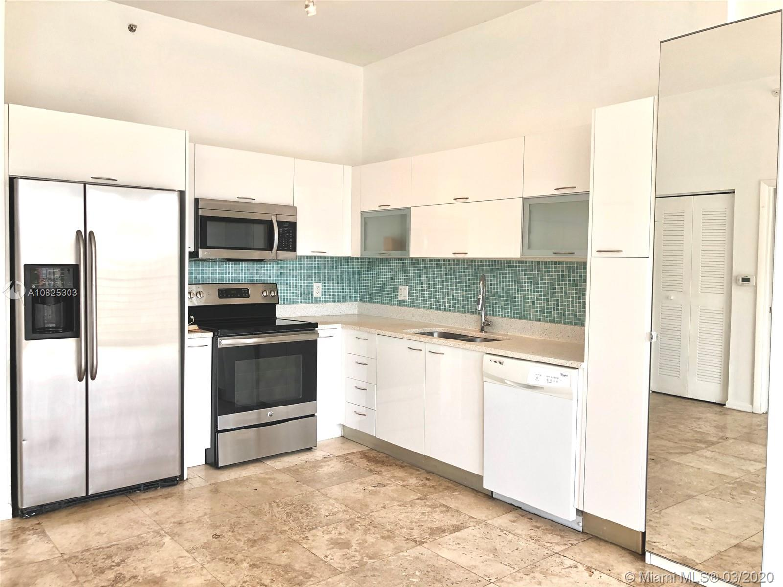 133 NE 2nd Ave #617 For Sale A10825303, FL