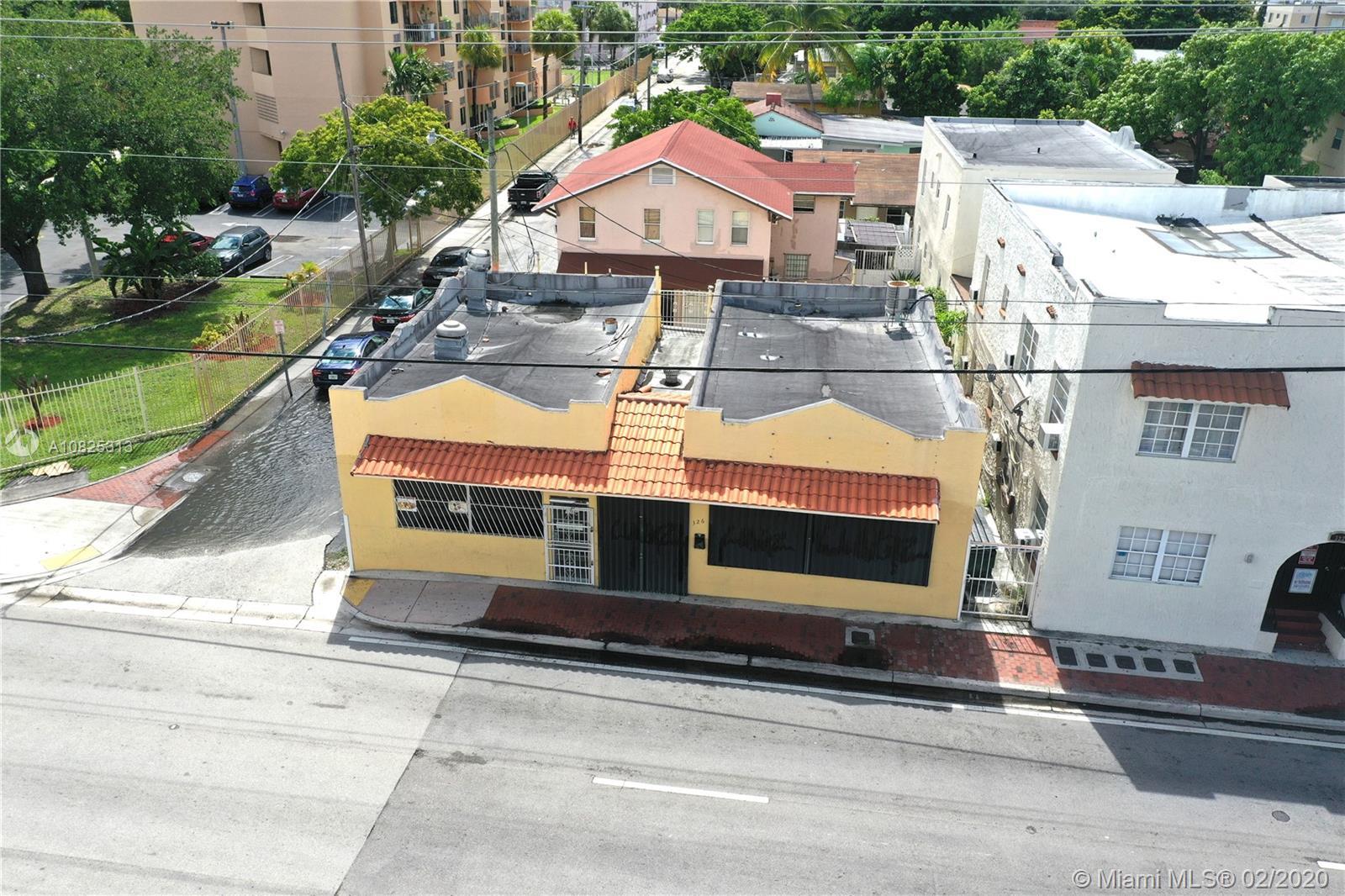 326 SW 17th Ave, Miami, FL 33135