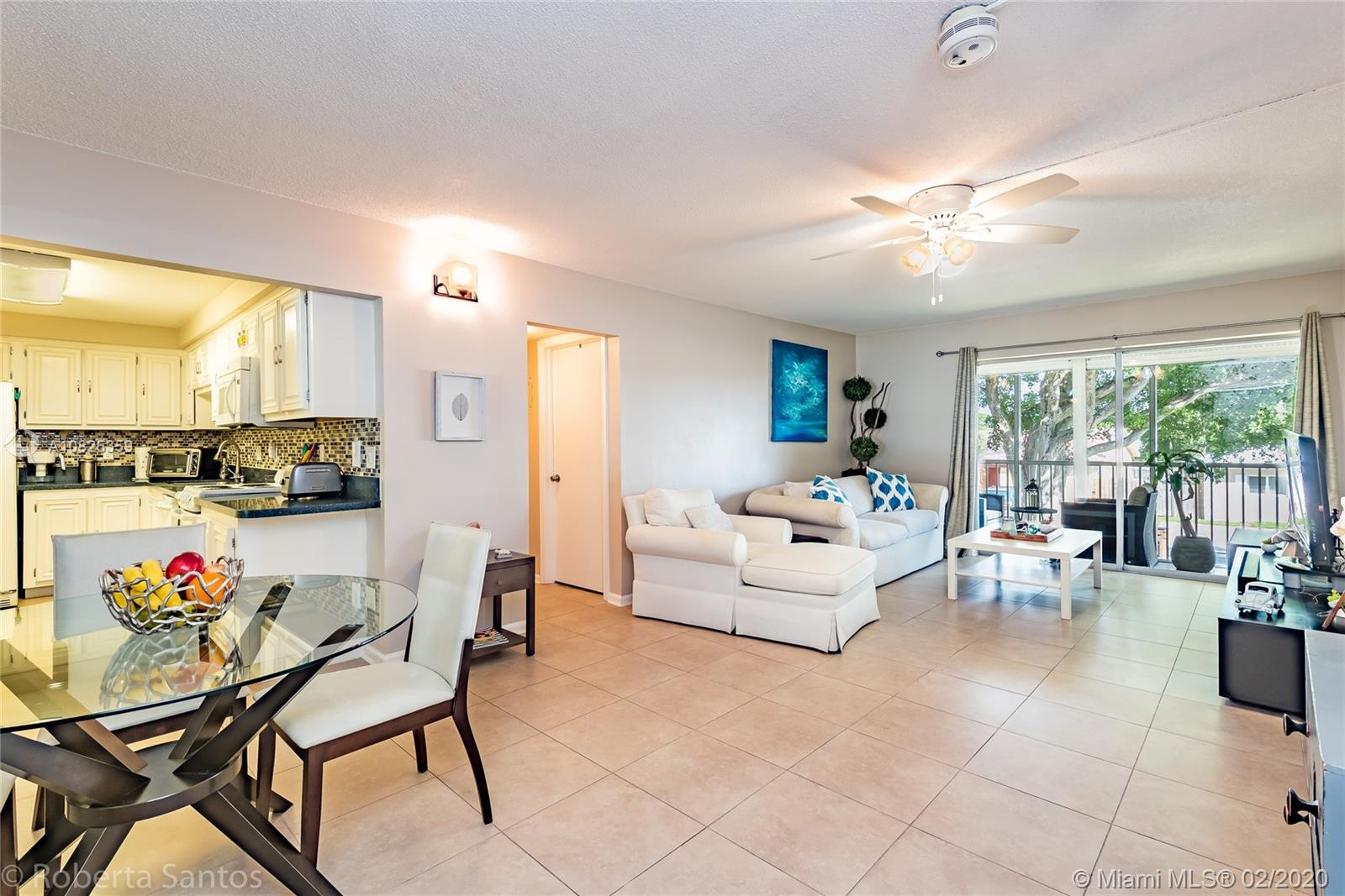 1428 SE 4th Ave #266 For Sale A10825359, FL