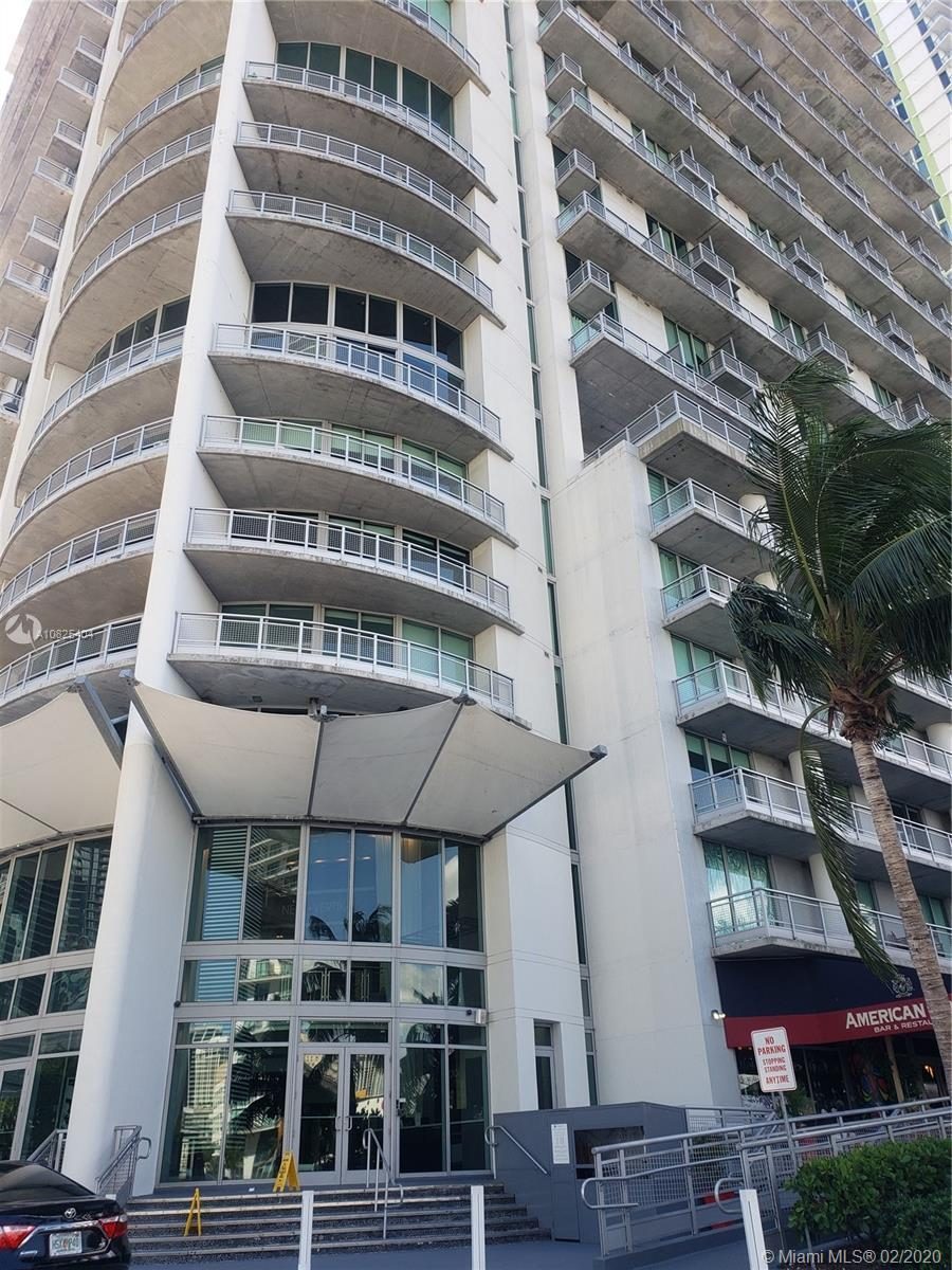 690 SW 1st Ct #1022 For Sale A10825404, FL