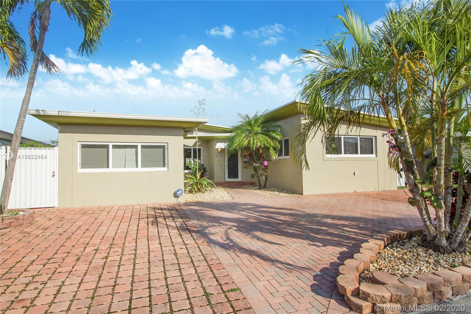 7533  Adventure Ave  For Sale A10822464, FL