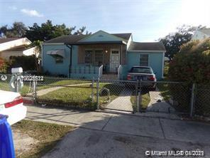 Undisclosed For Sale A10825512, FL