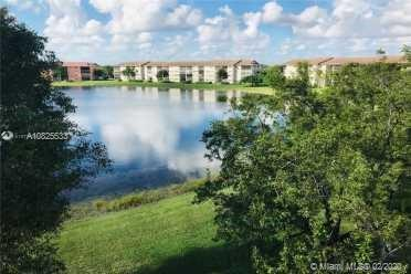 650 SW 138th Ave #404J For Sale A10825533, FL