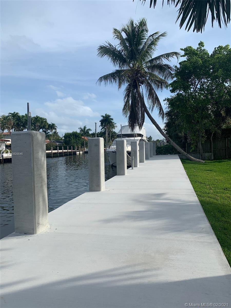 DESIRABLE SOUTH LAS OLAS ISLES - 100' LINEAR FEET ON DEEPWATER, NO FIXED BRIDGES ON WIDE CANAL. NEW SEAWALL AND CONCRETE DOCK, NEW BRICK POOL DECK!!! ENJOY THE COMFORT OF WELL MAINTAINED HOME OR BUILD THE HOUSE OF YOUR DREAM. OVER 12560 SQFT LOT!!!! 4 BEDROOM, 3 BATH, JUST UPDATED POOL, 2 AIR CONDITION REPLACED, NEW APPLIANCES. HOME WITH PLENTY DRIVEWAY PARKING. NO COVERED GARAGE. SPACIOUS LIVING AREA. PATIO OVERLOOKING THE POOL & CANAL. GREAT LOCATION CLOSE TO FAMOUS LAS OLAS BOULEVARD RESTAURANTS & SHOPS. CLOSE PROXIMITY TO THE BEACH! ALSO AVAILABLE FOR LEASE AT $8,000/MONTH. ACTIVE SHORT TERM RENTAL LICENSE.