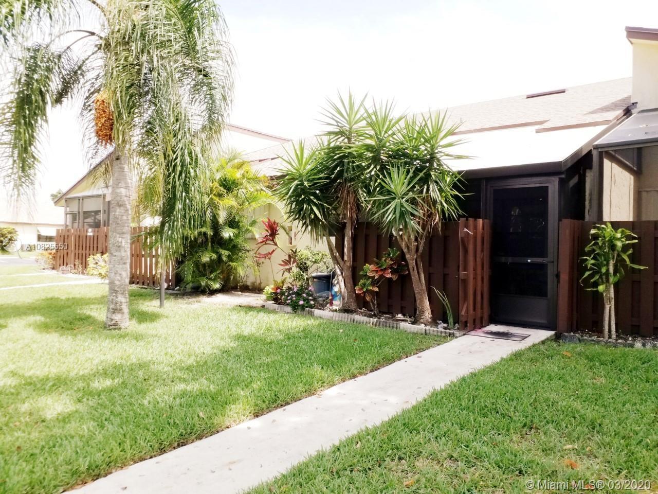 14139 Nesting Way C, Delray Beach, FL 33484
