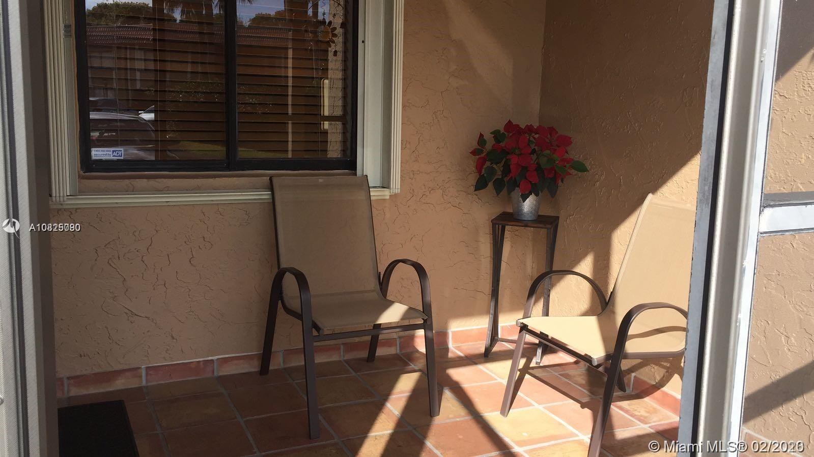 197  Lakeview Dr #104 For Sale A10825090, FL