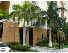 9021 SW 94th St #PH05 For Sale A10823932, FL