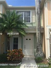 283  Duval Ct  For Sale A10824098, FL