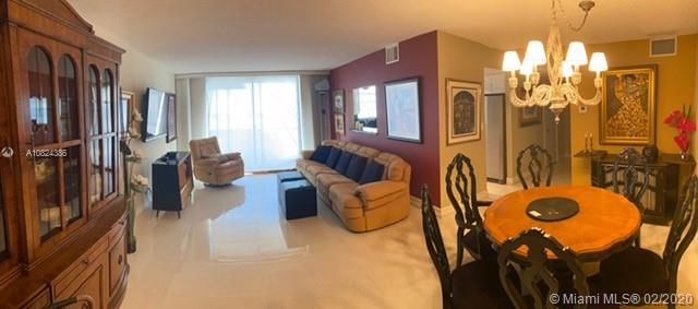 137 E Golden Isles Dr #1011 For Sale A10824386, FL