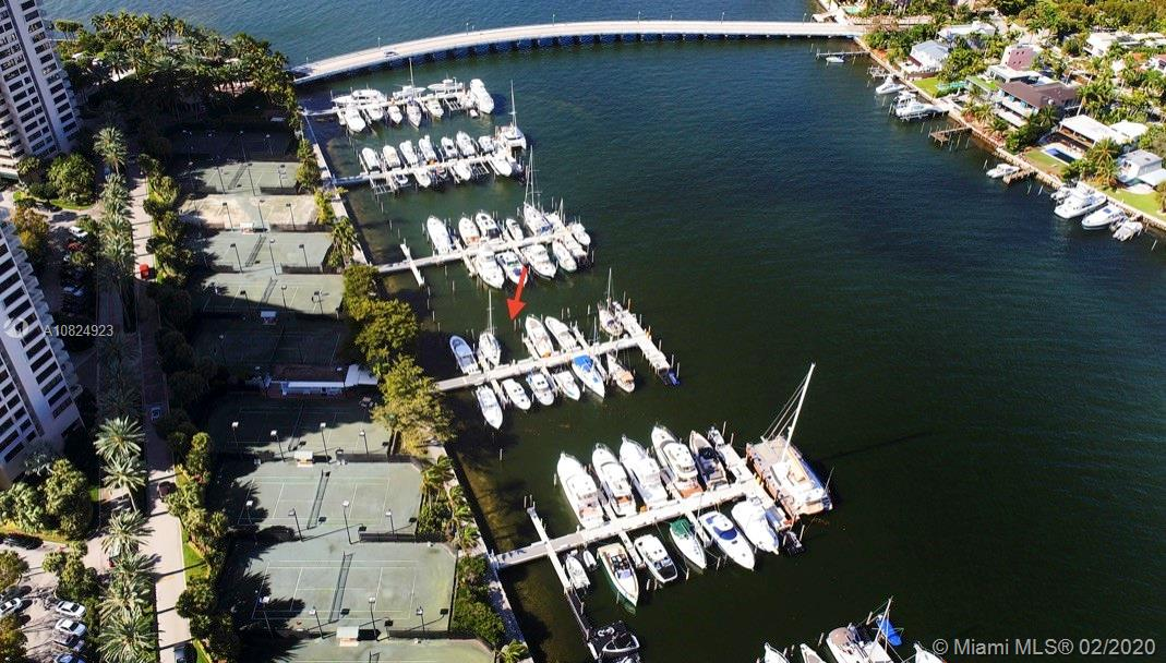 4  Grove Isle Dr #D-3  For Sale A10824923, FL