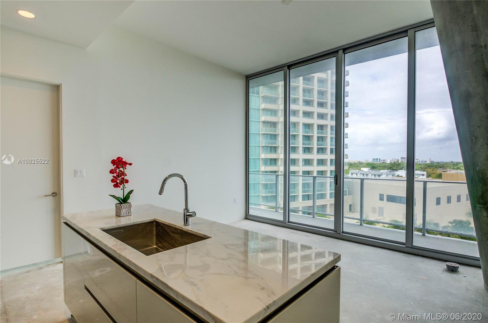 2669 S Bayshore Dr #604N For Sale A10825522, FL