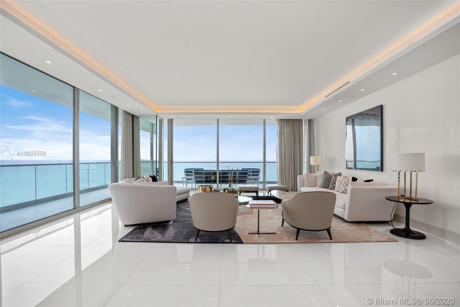 10203 Collins Ave  1001