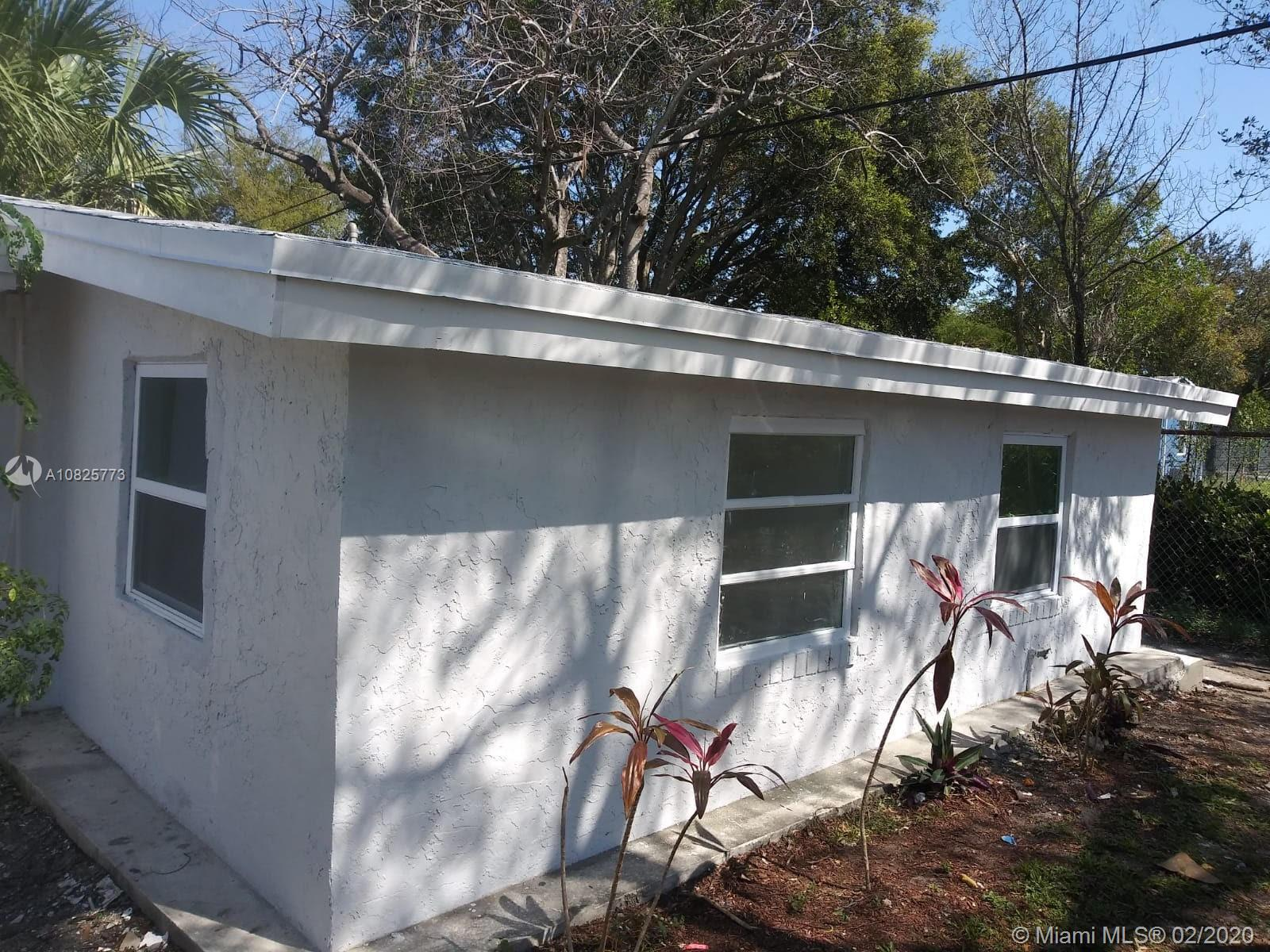10 NW 28th Way #1 For Sale A10825773, FL