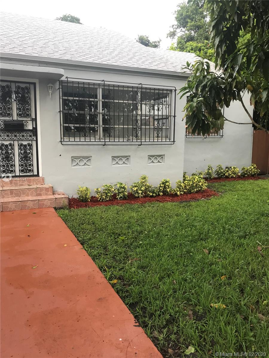 1085 NW 48th St  For Sale A10824724, FL