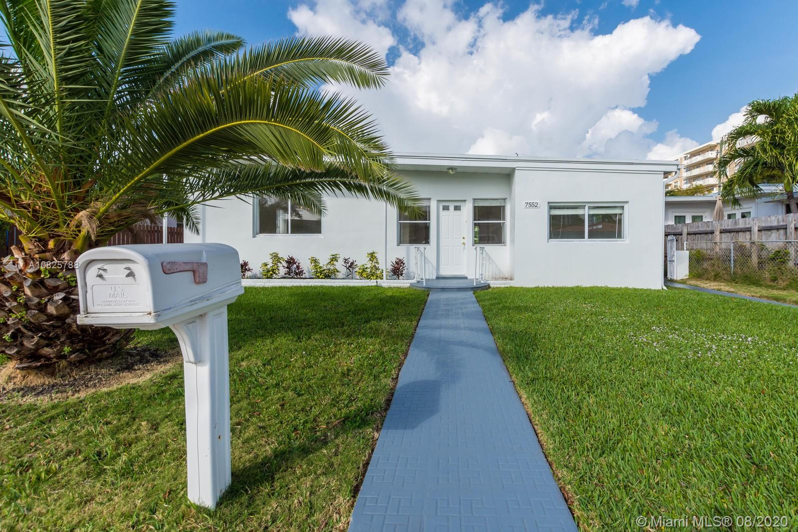 7552  Adventure Ave  For Sale A10825788, FL
