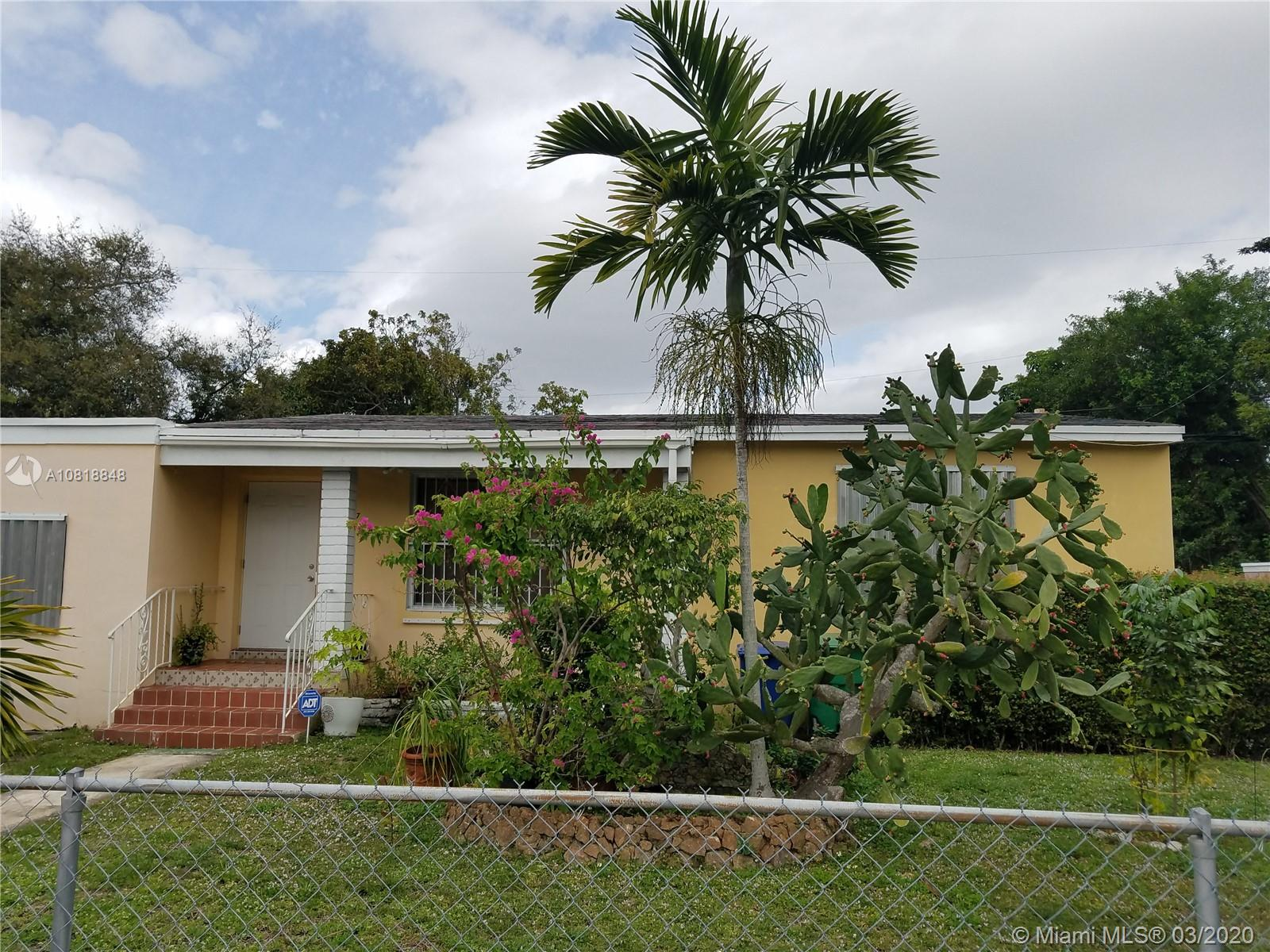 1077 NW 147th St  For Sale A10818848, FL