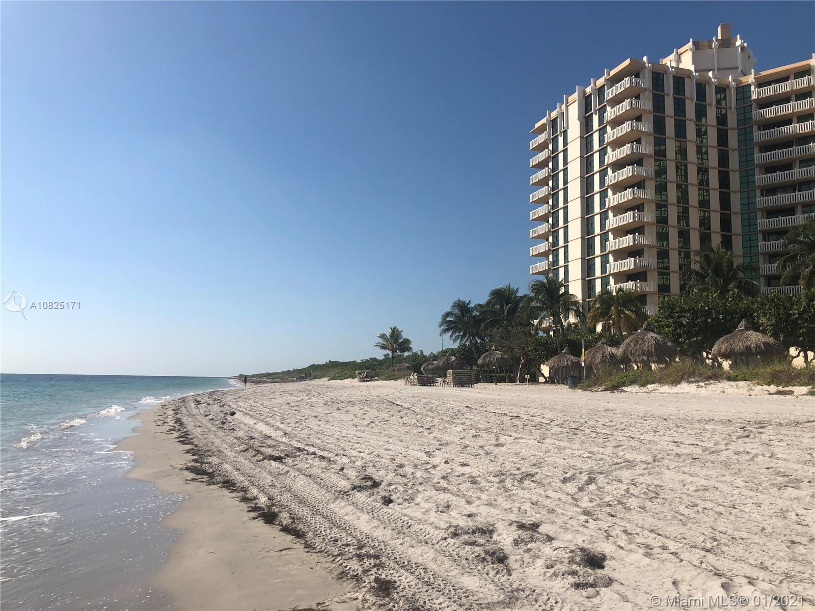 1121  Crandon Blvd #D307 For Sale A10825171, FL