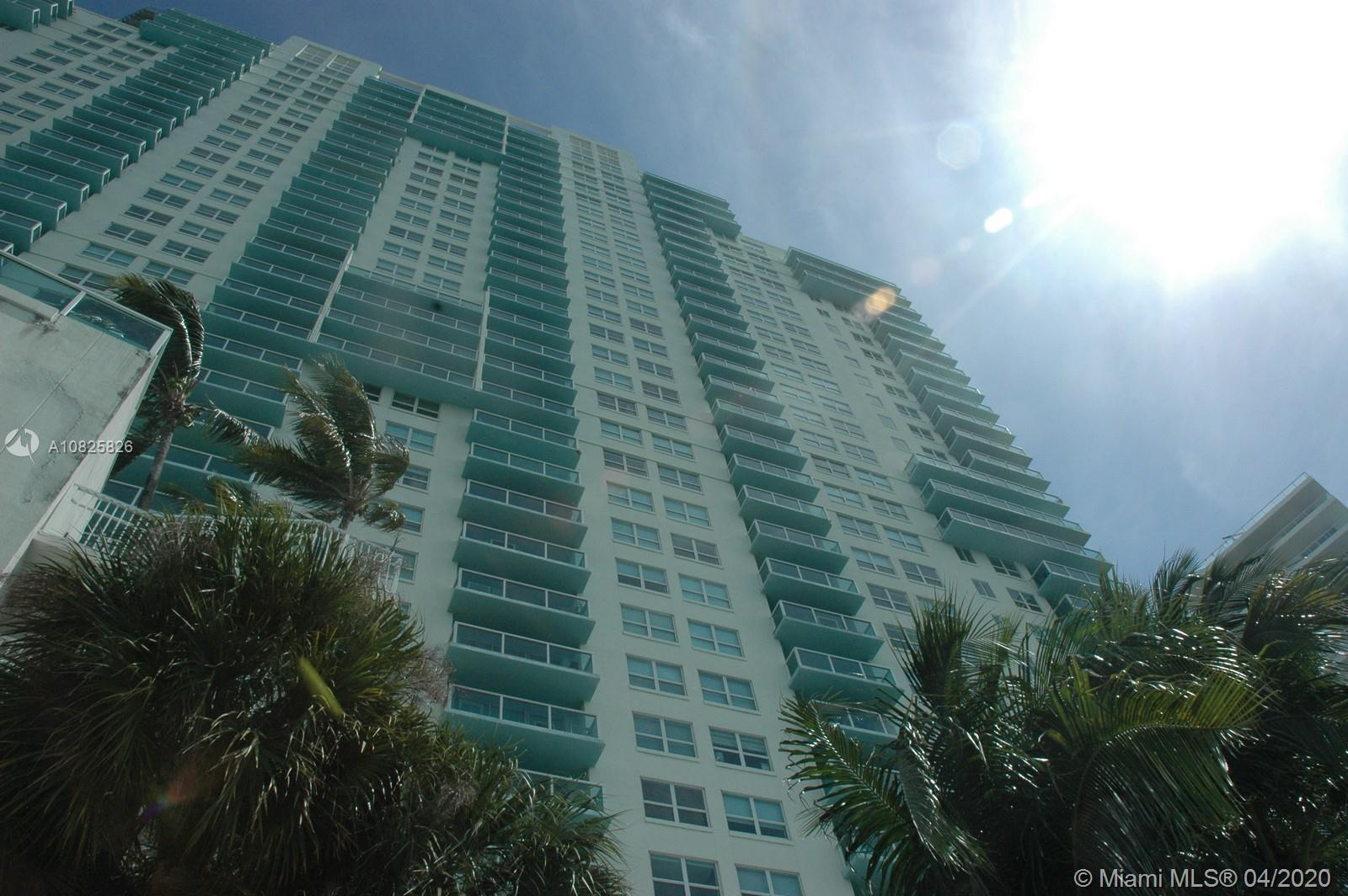 650  West Ave #306 For Sale A10825826, FL